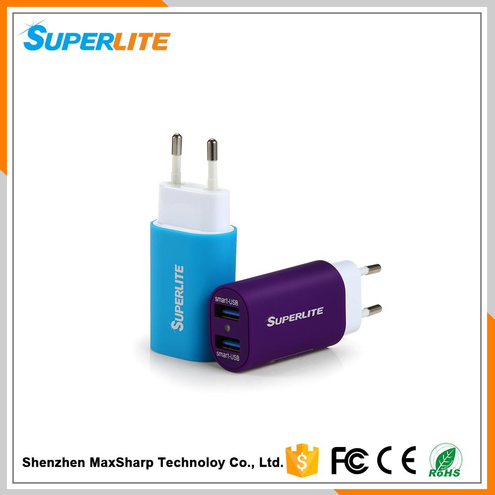 Mobile Home Power Cord 220 : Shenzhen fuente de alimentación móvil conector del