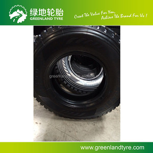 goodride truck tire used light truck tire semi truck tire tools