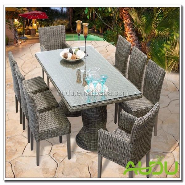 Audu Rattan Furniture Florida South Florida Miami Furniture of Rattan. Audu Rattan Furniture Florida South Florida Miami Furniture Of