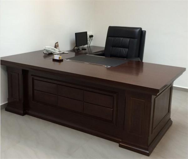 Office Desk_ FOHS A2223_