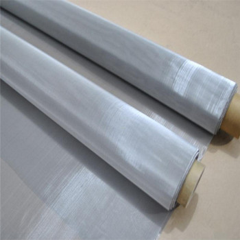 300 Micron Stainless Steel Filter Sifting Wire Mesh