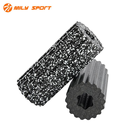 High Density EPP fitness home gym Gear private label Yoga Foam Roller