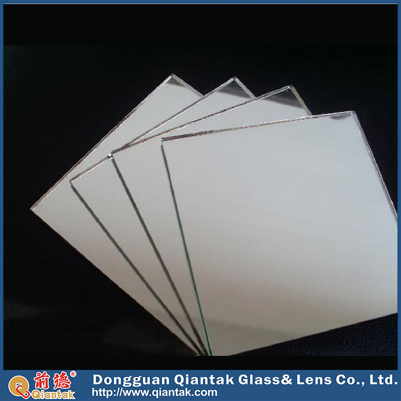 Laminated Plastic Mirrored Board
