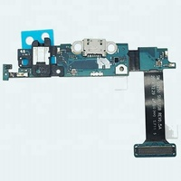micro usb charger charging port connector dock flex cable for samsung galaxy s4 s5 s6 s7 s8 edge plus note 2 3 4 5 8 active