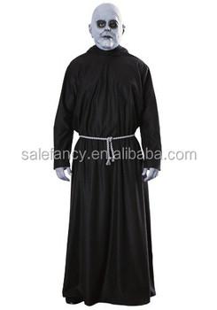 Gothic Kleding.Volwassen Mannelijke Oom Etteren Kostuum Groothandel Gothic Kleding