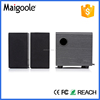 /product-detail/best-price-home-theater-with-fm-radio-2-1-multimedia-speakers-60598925910.html