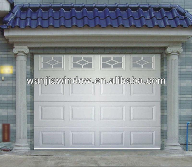 Clopay Garage Door Window Inserts Doors Done Right Garage