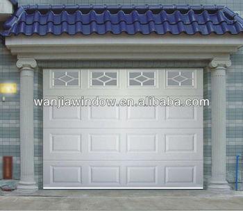garage door window inserts buy garage door window inserts automatic garage door garage doors. Black Bedroom Furniture Sets. Home Design Ideas