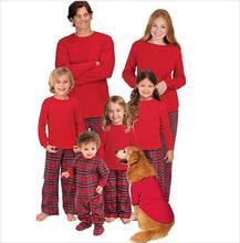 Moose Pajamas 54a7eebf8
