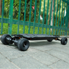 /product-detail/number-one-electric-skateboard-best-quality-4-wheels-remote-skateboard-electric-longboard-in-hot-sales--62217806470.html