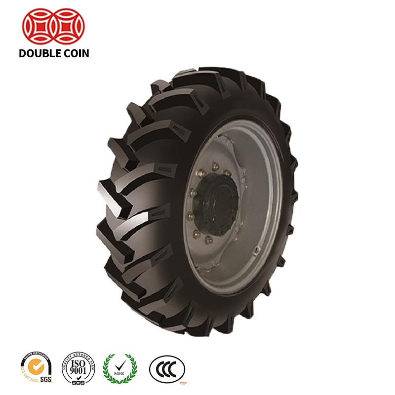 14.9x24 Chinese Cheap Excavator 14.9-24 Tractor Tires