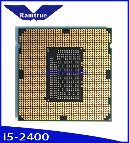 CPU Processor Intel Core i7 3770K 8M Brand New CPU, View CPU Processor  Intel Core i7 3770K, OEM Product Details from Shenzhen Ramtrue Technology  Co ,