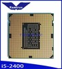 CPU Processor Intel Core i7 3770K 8M Brand New CPU