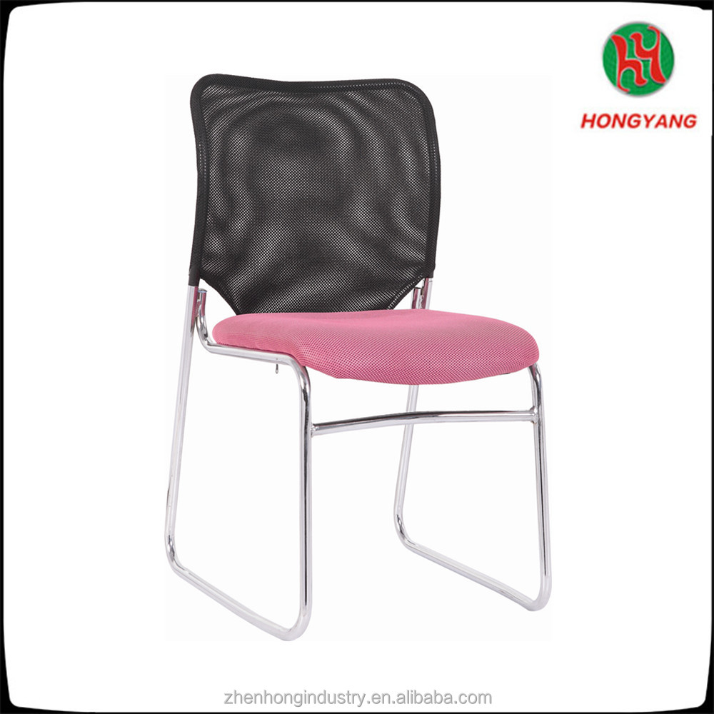 China Industrial Work Chairs, China Industrial Work Chairs Manufacturers  And Suppliers On Alibaba.com