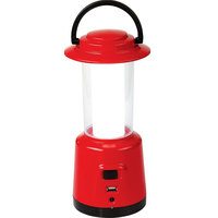 Factory direct sale Camping lanterns With Promotional Price