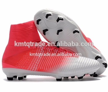 Hot Sale newest football cleats 2018