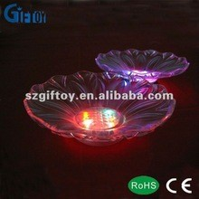 fascinate led light cup for birthday party