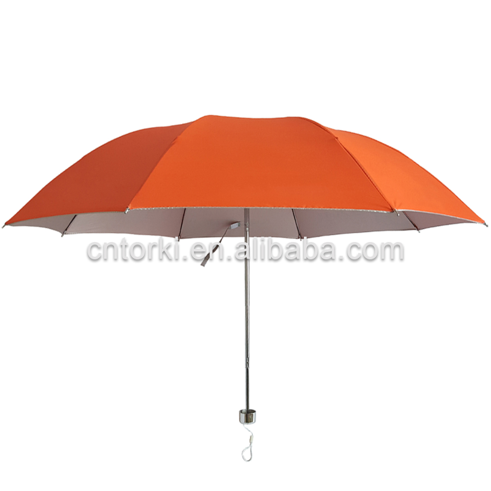 Fashion Design Rain Digital Print Oem Manual open Umbrella