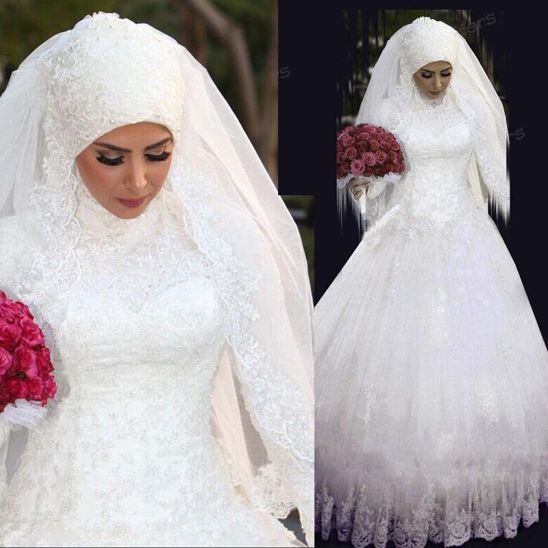 5d5e83ff5 Catálogo de fabricantes de Vestido De Boda Musulmana de alta calidad y Vestido  De Boda Musulmana en Alibaba.com