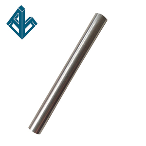 Welded stainless steel pipe 4tube in china