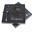 weego OEM wholesale luxury vip promotion gift,executive gifts