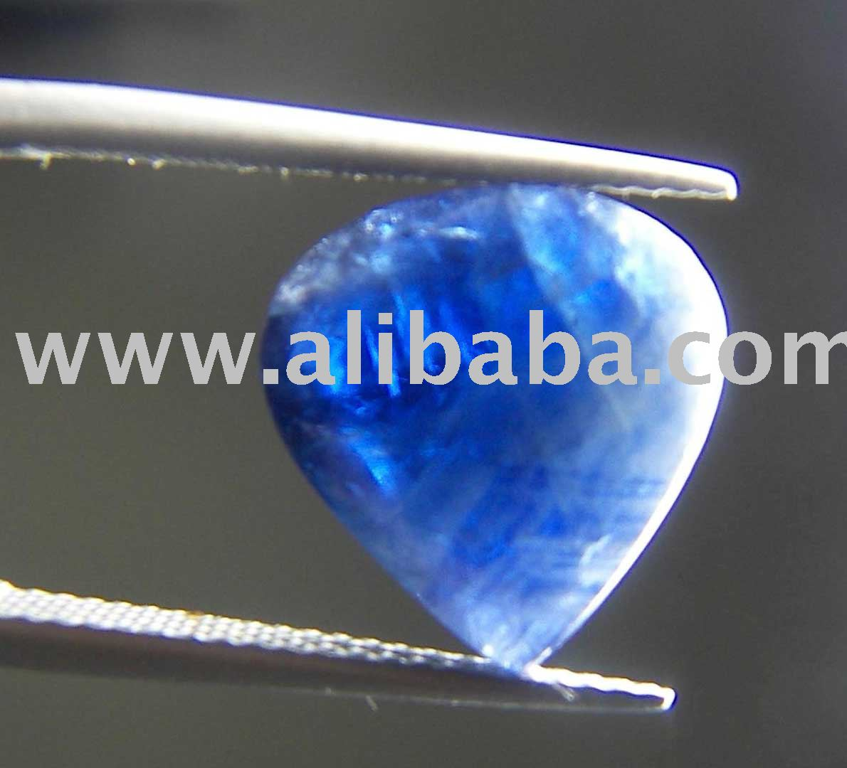 info blue jewelry information fancy cashmere gemstone gem large sapphire gemselect