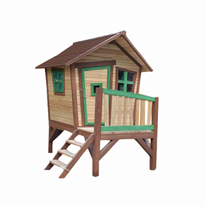 Windmill Playhouse Wholesale Playhouse Suppliers Alibaba