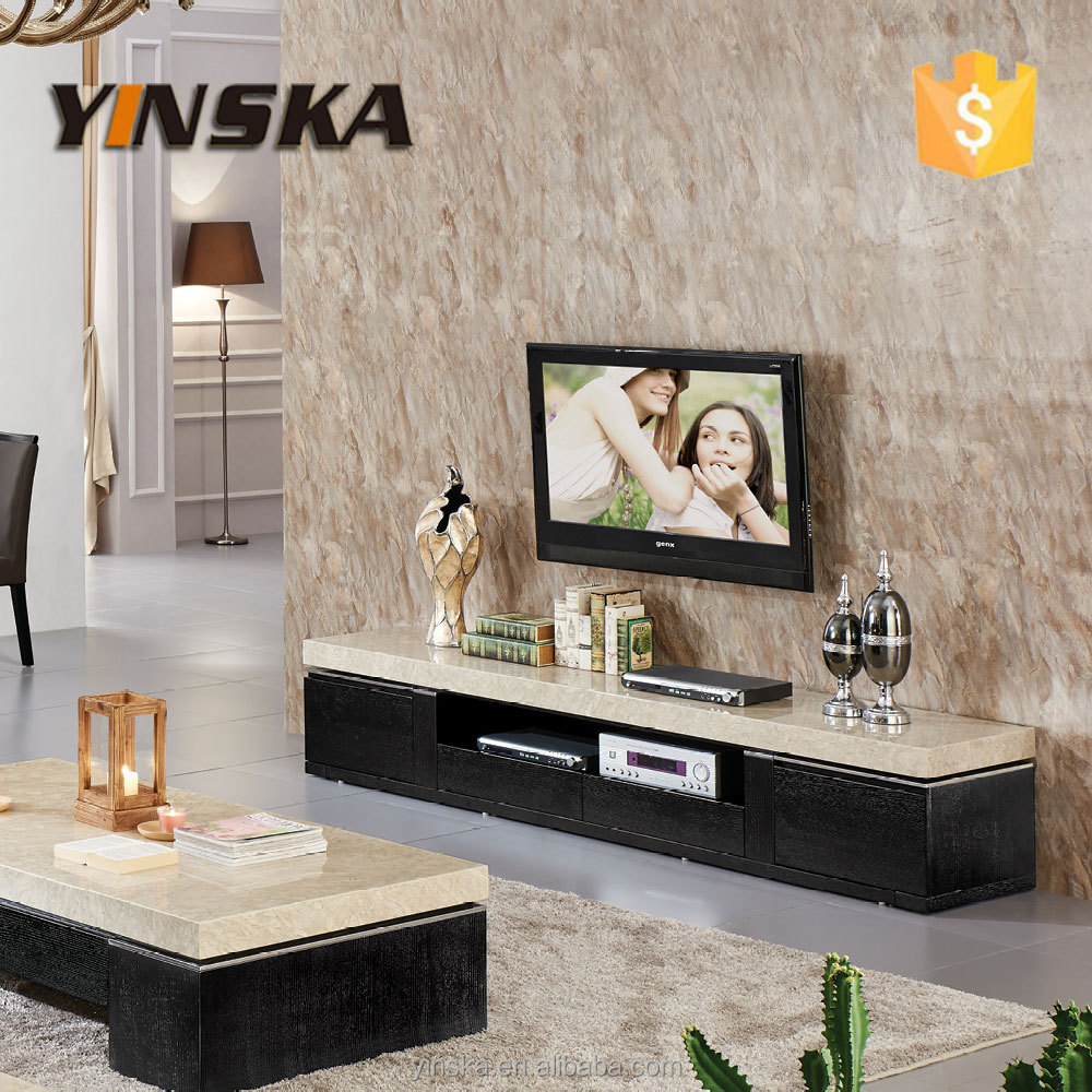 Movable Tv Stand Living Room Furniture Unique Tv Stand Ideas Round Floor Carpet For Indoor Or Outdoor