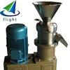 Cheap Reliable Performance Colloid Mill Stone