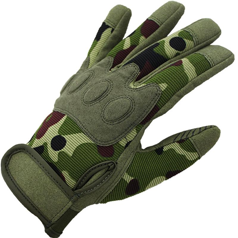hiver hommes tactique gants de police tir tactique gants arm e militaire de travail gants de. Black Bedroom Furniture Sets. Home Design Ideas
