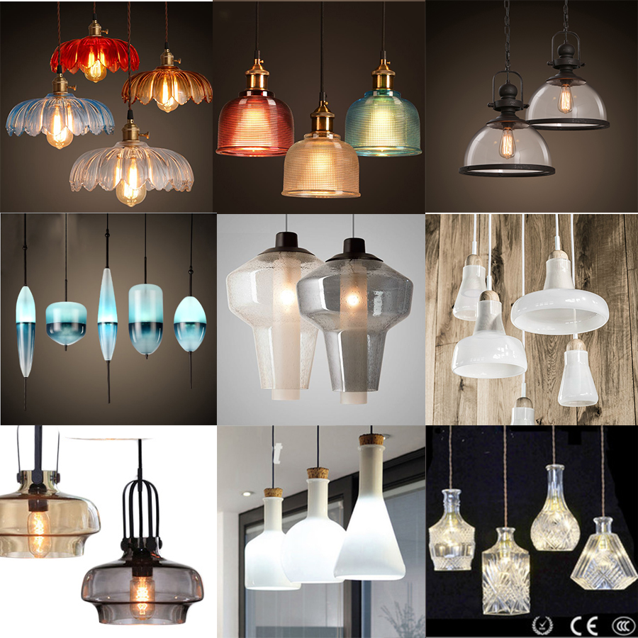 Indonesia chandelier light indonesia chandelier light suppliers and indonesia chandelier light indonesia chandelier light suppliers and manufacturers at alibaba arubaitofo Image collections