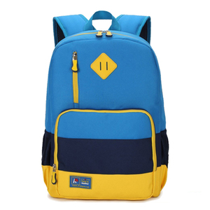 Wholesale Children laptop backpack school manufacturers china