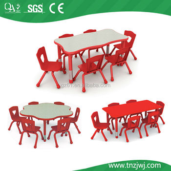 children s patio furniture preschool furniture children table and chairs set 11113