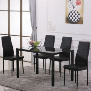 Made In China Dining Room Set Suppliers And Manufacturers At Alibaba