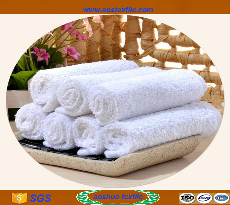 Low price beach towel,microfiber towel for beach/sport/gym from China factory supplier