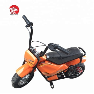 Most attractive for kids 250w orion mini dirt bike