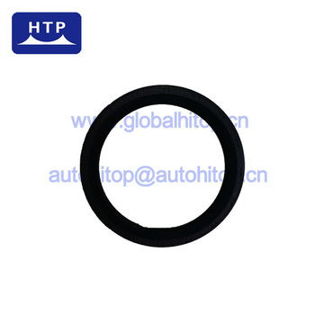 Engine Rubber O Ring Oil Seals 95-118-10 For Isuzu - Buy Seals ...