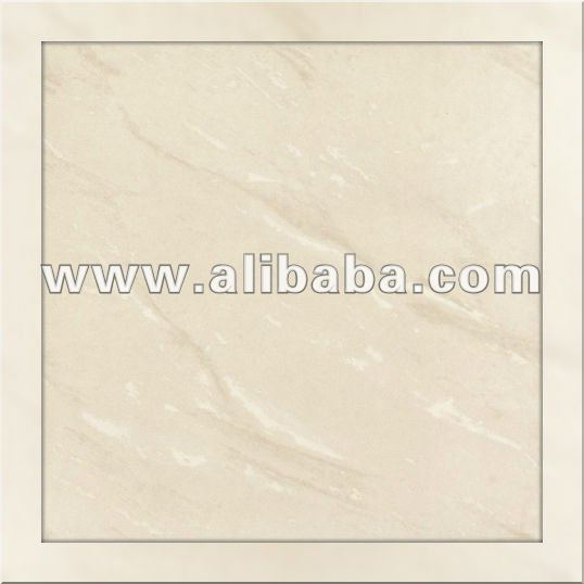 Soluble Salt Tile 600x600