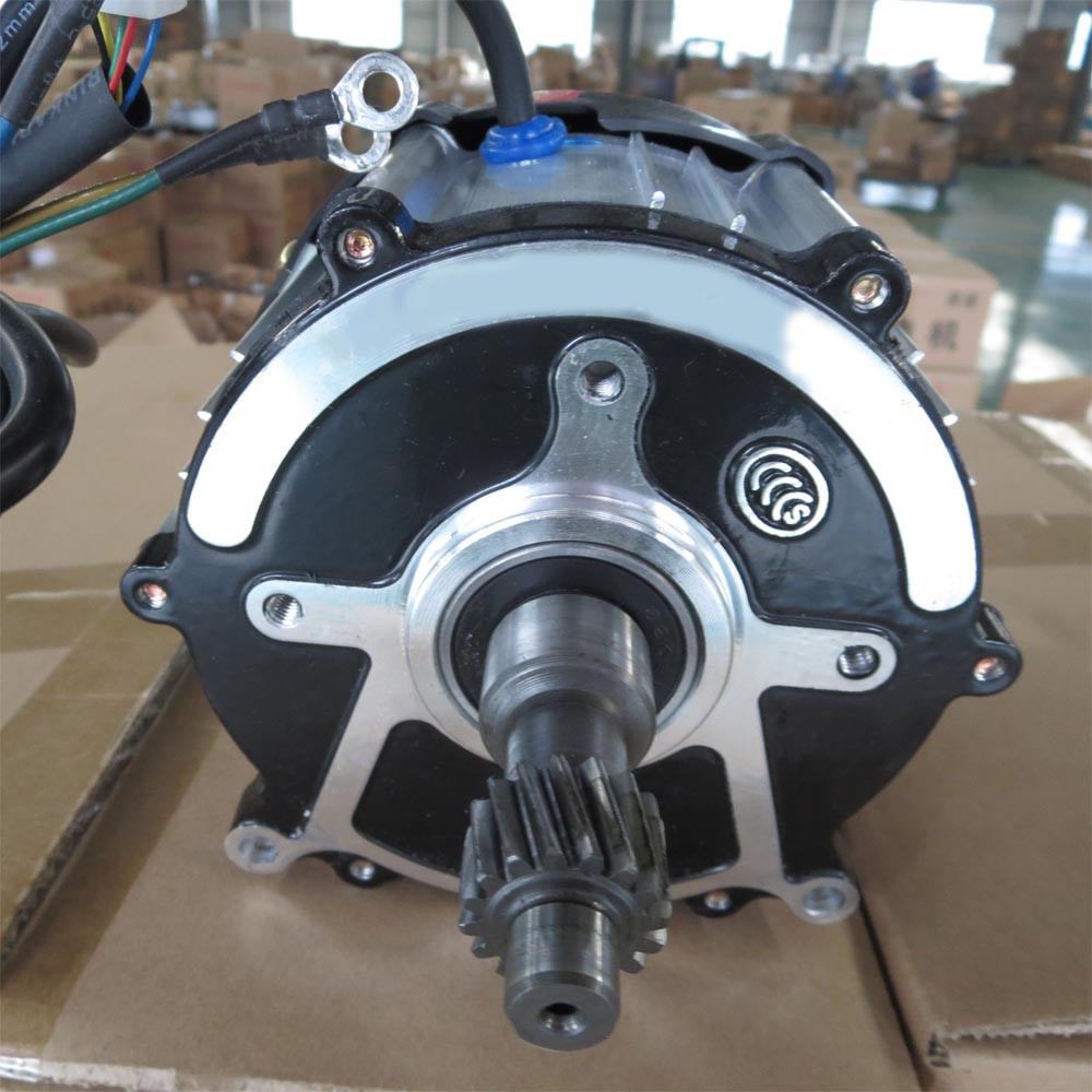 24v Dc Motor 2kw Dc Brushless Electric Motorcycle Motor 48v 1000w 60271724122 moreover Mercedes Amg Project One Photo Gallery furthermore 2016 Dodge Charger Scat Pack Gets Carbon Fiber Pattern Stripes Hot Or Not 107701 together with Ktm  ce b7 ce bb ce b5 ce ba cf 84 cf 81 ce b9 ce ba ce bf  cf 84 cf 81 ce b9 ce ba cf 85 ce ba ce bb ce bf moreover 2015 Mustang Svt Cobra. on 1000 hp electric car