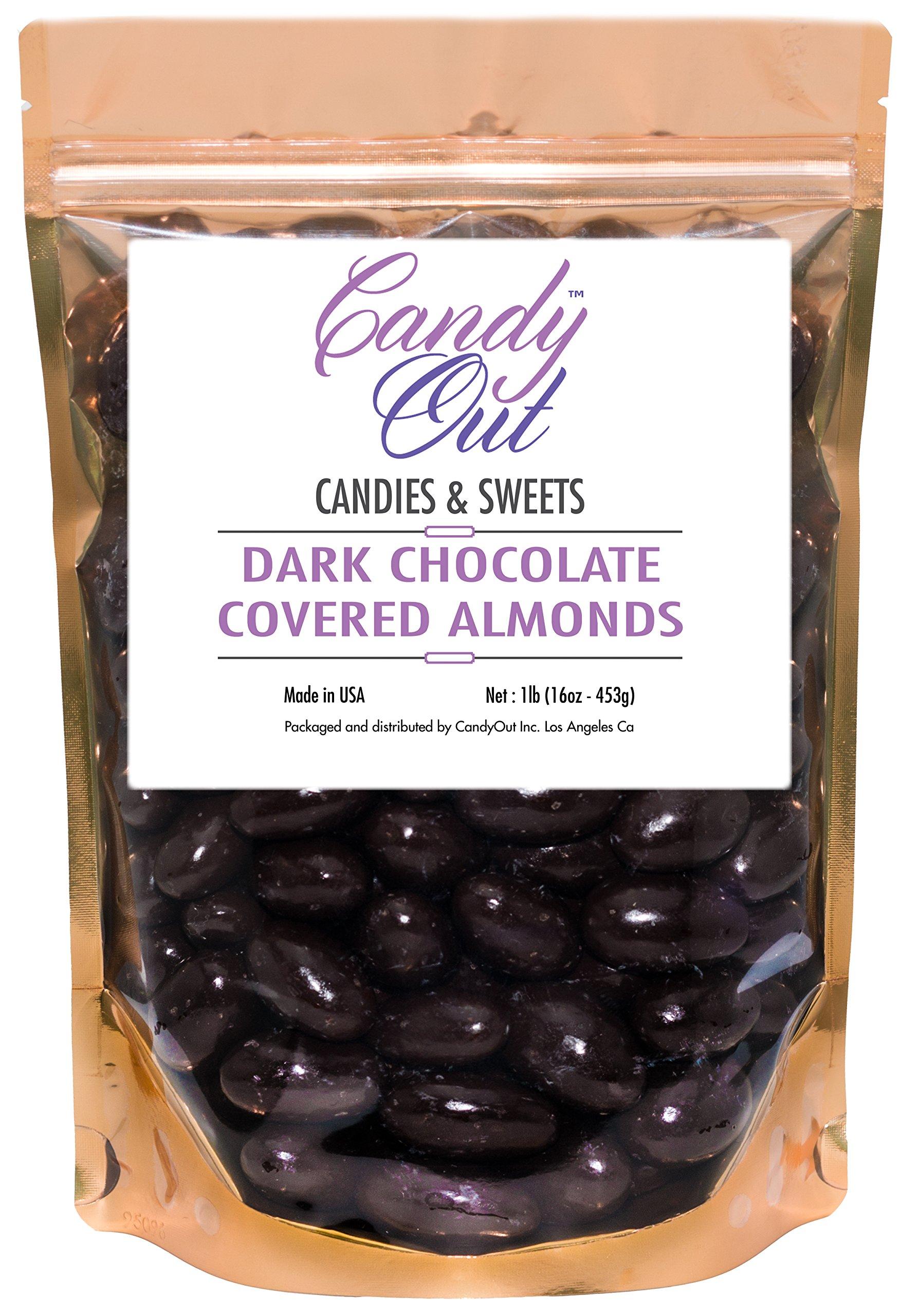 Cheap Planters Dark Chocolate Almonds Find Planters Dark