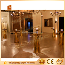 L Shaped Bar Table, L Shaped Bar Table Suppliers And Manufacturers At  Alibaba.com