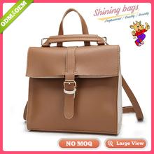 86074320cf57b Alibaba Co Yeni Stil Günlük Kullanım Öğeleri Kız Kolej Eğlence Pu Deri  <span class=