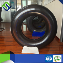 Chinese manufacturer truck and car tire butyl inner tube 10.00R20