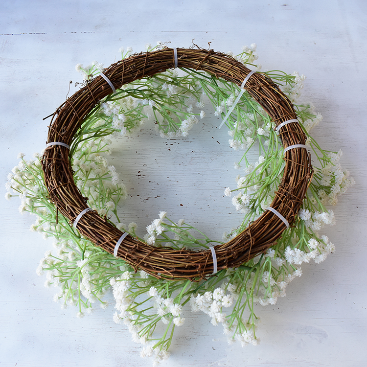 Michaels Wreaths Michaels Wreaths Suppliers And Manufacturers At