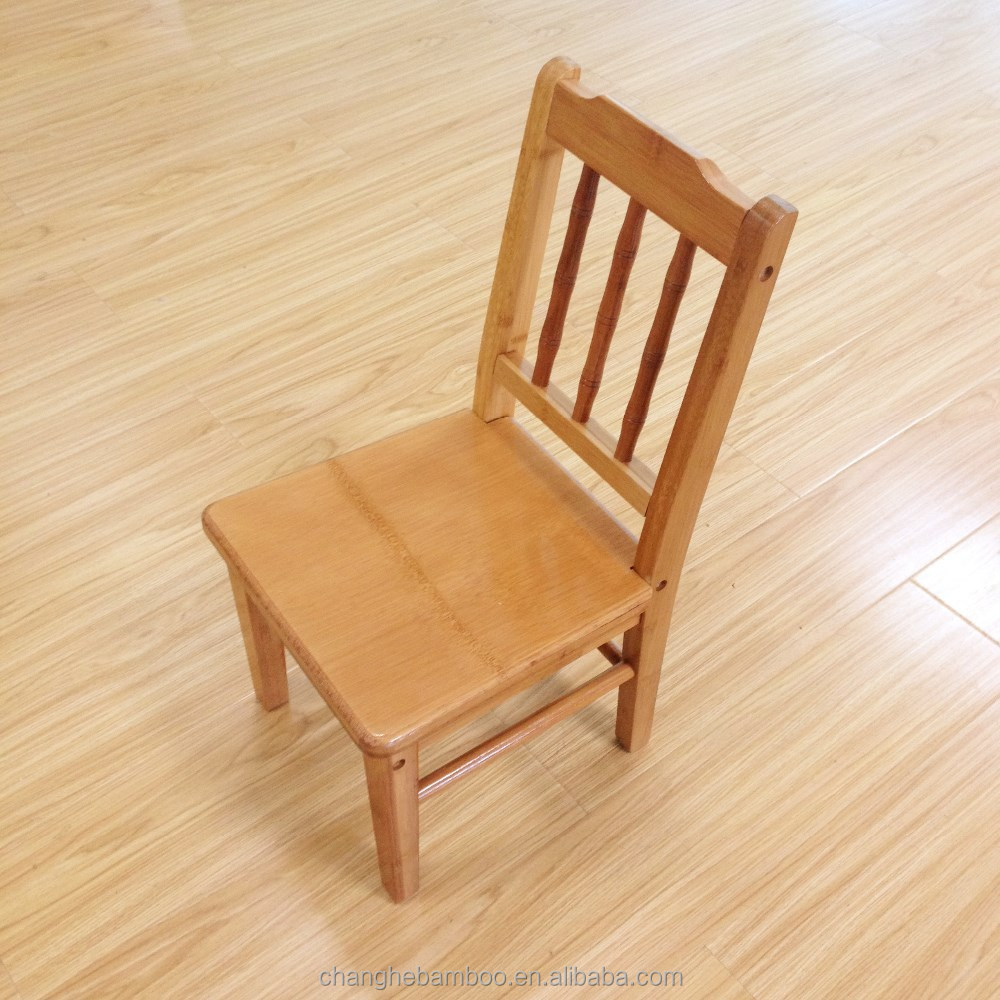 Bamboo furniture prices - Bamboo Furniture Chairs For Sale Bamboo Furniture Chairs For Sale Suppliers And Manufacturers At Alibaba Com
