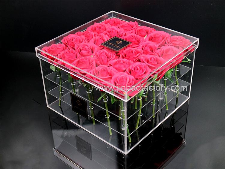 jinbao  square acrylic box.jpg