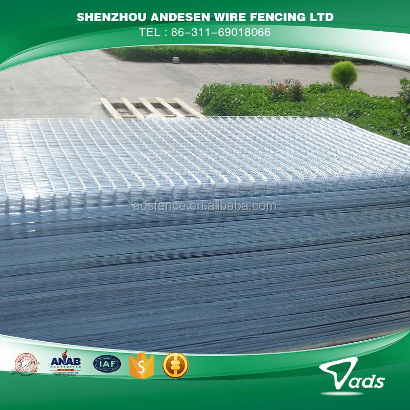 8 Gauge Welded Wire Mesh Wholesale, Wire Mesh Suppliers - Alibaba