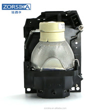Zorsika Original Projector Lamp for Hitachi, CP-A301N, CP-AW2519N, DT01251 , Z-HI1251 Projector Replacement Lamp with housing