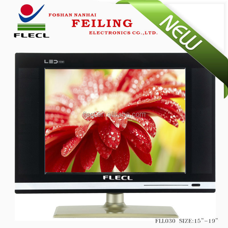 high quality lcd/led tv for India