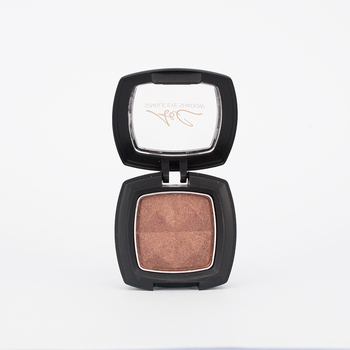 New Arrival Free Sample High Pigment Individual Single Eyeshadow